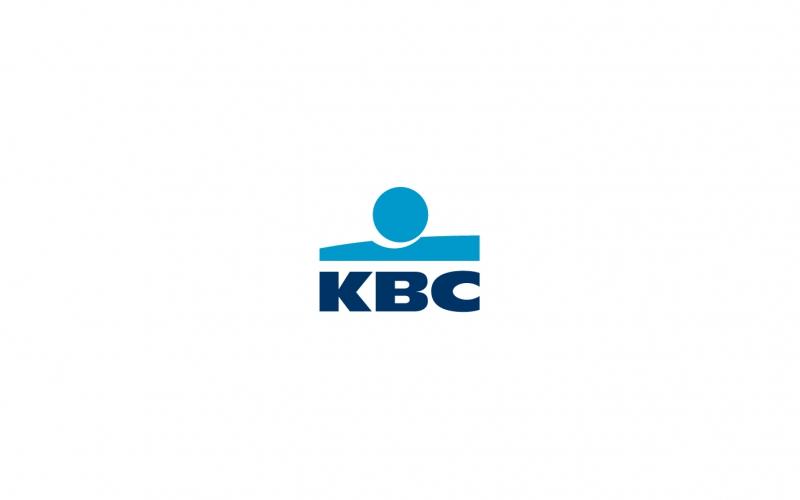 Solidariteitsactie KBC in samenwerking met Kumulaid. 01.07.2017