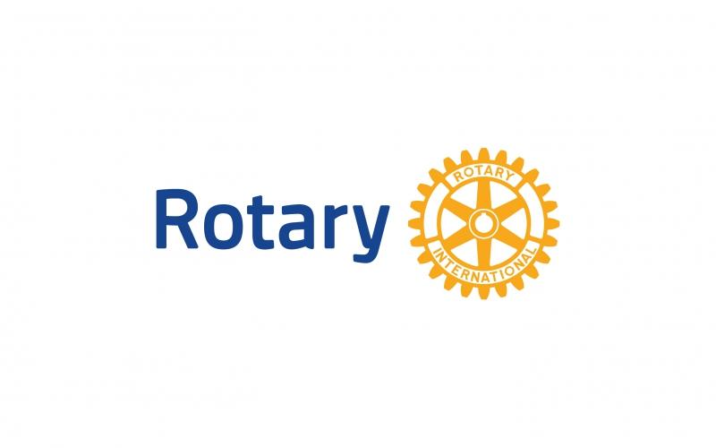 Rotary Sint-Gillis-Stekene 14.03.2019